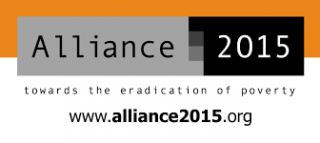 Alliance2015 logo